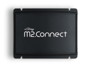 M2.CONNECT
