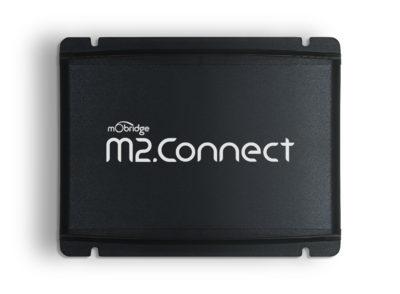 M2.CONNECT