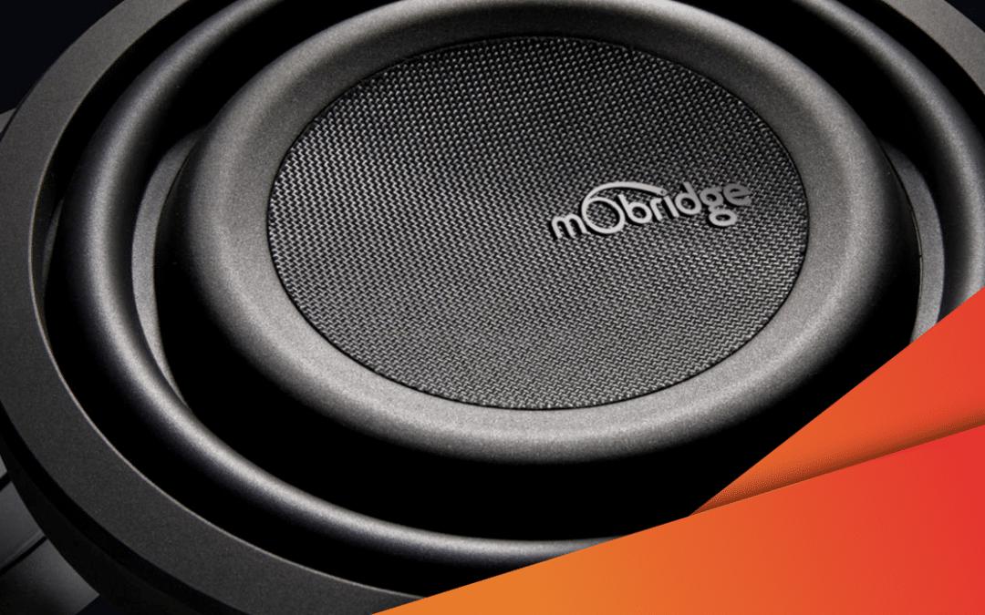 mObridge MOST150 Amplifier wins CES 2019 award!